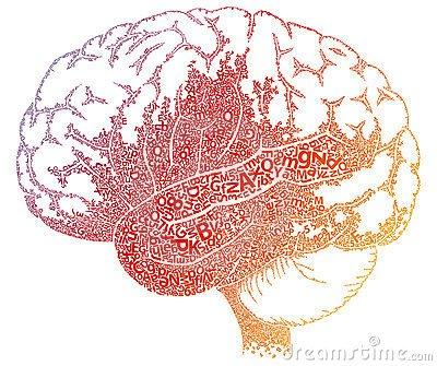 Nöroloji Pratiğinde Konuşma
