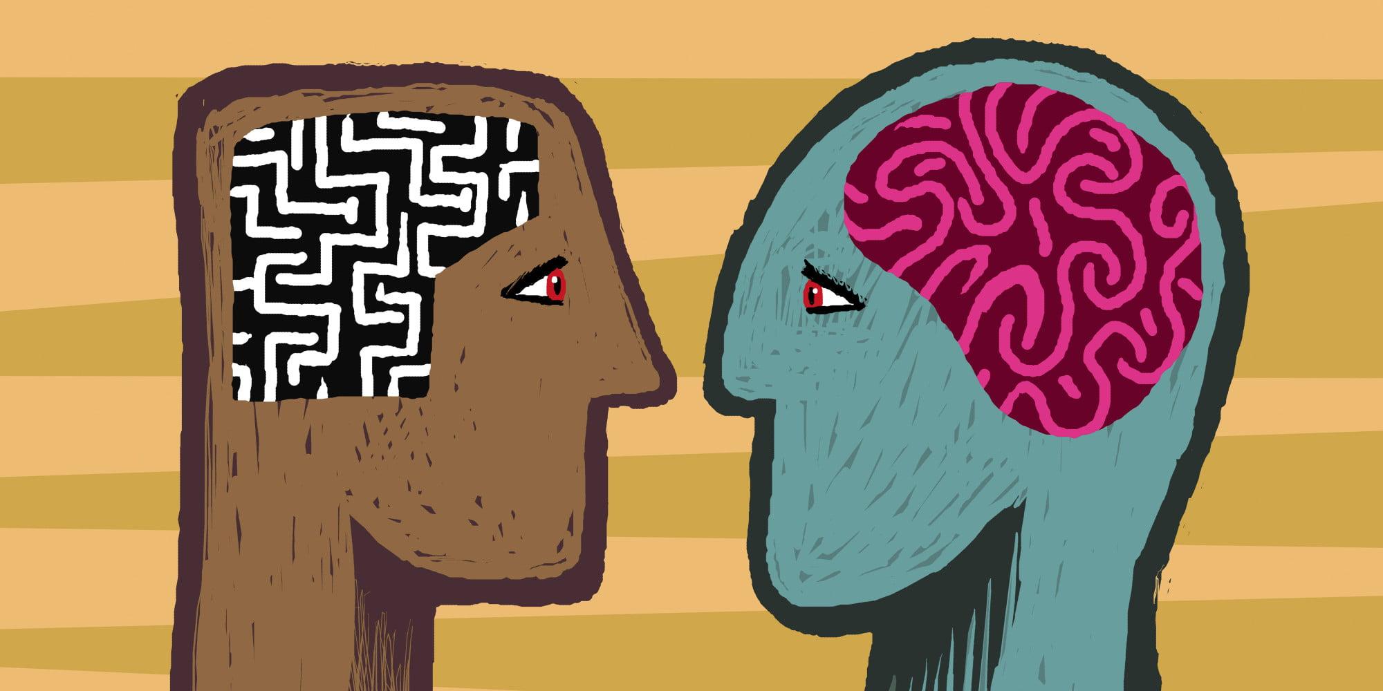 Nöropolitika'ya Giriş