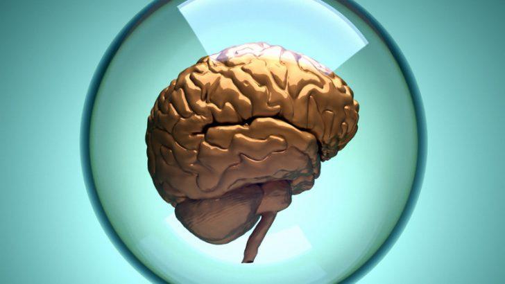 Nöropsikoloji Nöroloğa ve Psikiyatr'a Neler Söyler?