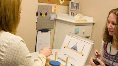 Nöropsikolojik Testler ve Uygulamaları Eğitimi