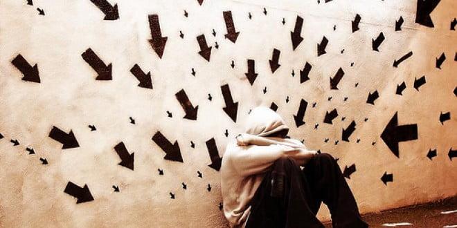 Travma'nın ve Travma Sonrası Stres Bozukluğunun Nöral Temelleri