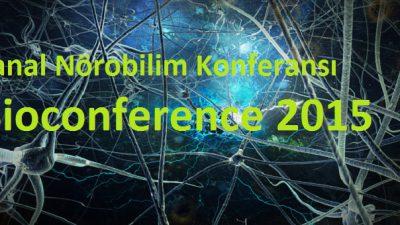 Nörobilim Sanal Konferansı!