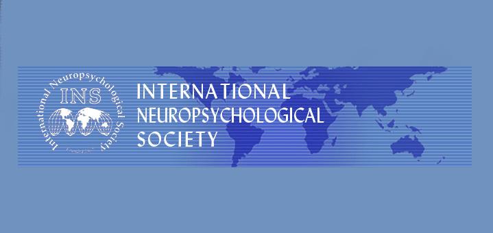 Uluslararası Nöropsikoloji Topluluğu Öğrenci İrtibat Komitesi (SLC)