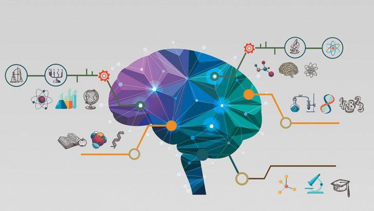 Bilişsel Nöropsikoloji Yüksek Lisans Program Başvuruları Başladı!