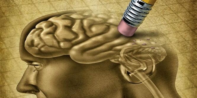 Alzheimer Hastalığının Tanısında ve Tedavisinde Yeni Yaklaşımlar Gerekiyor!