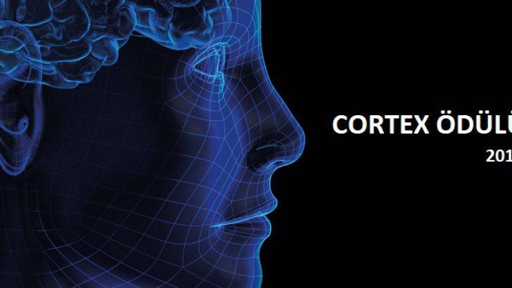 FESN 2019 Cortex Ödülü için Başvuru Çağrısı