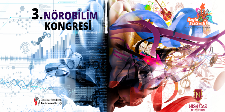 [KONGRE]  3. Nörobilim Kongresi