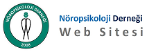 Nöropsikoloji Derneği